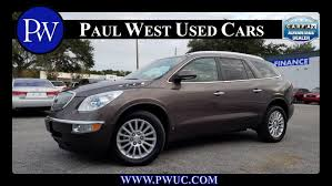 lexus service gainesville fl buick enclave cxl for sale in gainesville fl