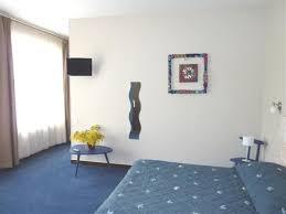 chambre hotel pas cher chambre pmr hotels 2 etoiles oleron chambres hôtels 2 étoiles