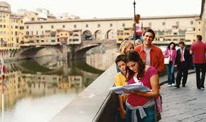 europe family vacation package tour free royal caribbean