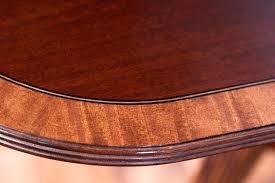 100 antique oak dining room furniture 28 antique dining