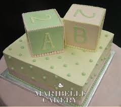 living room decorating ideas baby shower cakes cincinnati