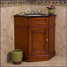 Antique Bathroom Vanity Ideas Antique Bathroom Interior Design Ideas White Tub Classic Vanity