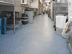Epoxy Flooring Kitchen by Swordfish Everlast Floor Usda Recommended Epoxy Flooring For