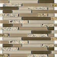 Lowes Backsplash Tile Model Agreeable Interior Design Ideas - Lowes backsplash tiles