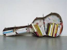 furniture cool bookcases unique shelves wall shelf ideas most