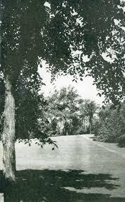 the oaks news u2014 dumbarton oaks