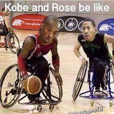 Kobe Bryant Injury Meme - social media memes following kobe bryant s knee injury with