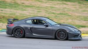 slate grey porsche slate grey pts gt4 with lwb photo link added page 2 rennlist