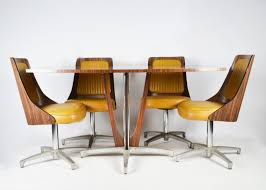 chromcraft dining room furniture