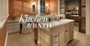 Kitchen Bath Kitchen U0026 Bath U2013 Tague Lumber