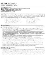 Usa Resume Template by Federal Resume Template Twenty Hueandi Co Soaringeaglecasino Us