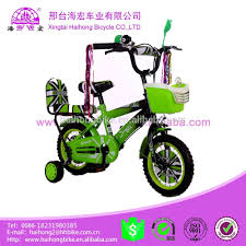motocross bikes for sale in india china bike in india china bike in india manufacturers and
