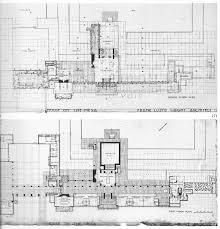 Kentuck Knob Floor Plan 1604 Best Images About Frank Lloyd Wright On Pinterest Usonian