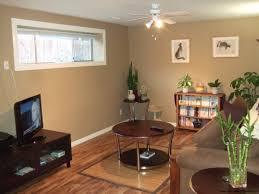 basement suite development u2013 rta