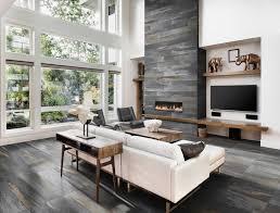 floor and decor hilliard floor decor hilliard home decorating ideas