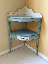 Entryway Accent Table Lovable Corner Accent Table Awesome Corner Entryway Table 19