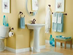 bathroom towel bar moen towel bars at 35