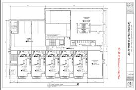 Live Work Floor Plans More Changes Restaurants Apartments In Downtown Bloomington
