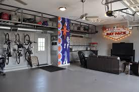 man cave garage modern man cave garage ideas next luxury