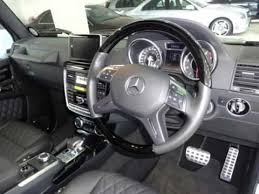 mercedes g class amg for sale 2015 mercedes g class g63 amg auto for sale on auto trader