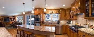 nice kitchen design ideas kitchen amazing family kitchen design nice home design excellent