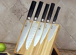 how to store kitchen knives knife storage 12 buy or diy options bob vila