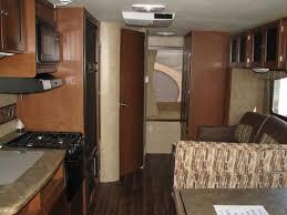 2012 dutchmen kodiak 210es travel trailer rutland ma manns rv