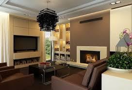 wohnzimmer gestaltung wohnzimmergestaltung in beige braun herrlich auf wohnzimmer