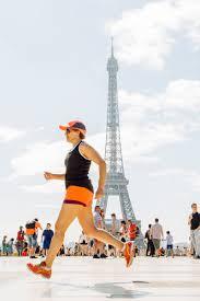 chambre d hote brian輟n 巴黎2017 巴黎最受歡迎的20棟度假出租房 airbnb 法蘭西島 île de