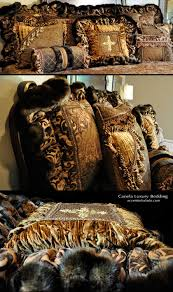 Luxury Bedding Collections Luxury Bedding High End Luxury Old World Bedding Sets Home Decor