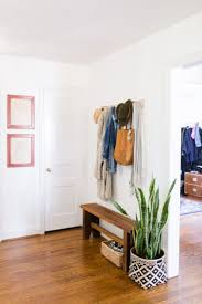 mudroom plans small mudroom ideas pinterest home design office decorating