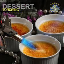 debit vmc cuisine amazon com vmc exchange professional butane torch safest