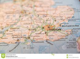 Dorset England Map by South Coast Of England Map Stock Image Image 13987361