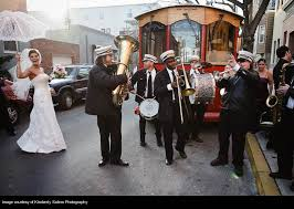 wedding bands new orleans brass band categories hire live bands booking