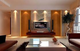 living room alarming amazing tv cabinets for your living room