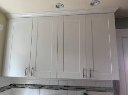 used kitchen cabinets vernon bc used kitchen cupboards countertop and sink