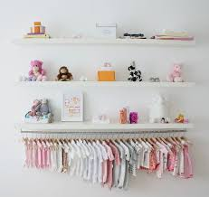 white floating shelves nursery white floating shelves and why