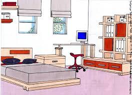 virtual room planner virtual room planner they virtual living room design tool