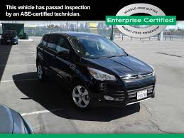 lexus crash san diego used ford escape for sale in san diego ca edmunds