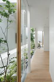 Home Design And Decor Context Logic 463 Best Architecture Images On Pinterest Architecture Homes