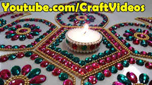 how to decorate home for diwali dkpinball com
