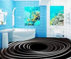 online get cheap 3d spiral wall mural aliexpress com alibaba group custom photo floor wallpaper 3d mural pvc wall paper 3 d geometric spiral