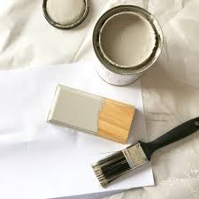what is the best sealer for chalk painted kitchen cabinets how to finish and protect your chalk paint projects family