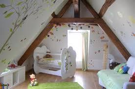 chambre enfant comble bureau chambre ado fille chambre de fille deco chambre fille cosy