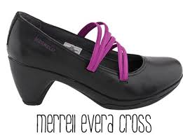 Comfortable Dress Shoes For Walking Nine Cute And Comfortable Shoes For Fall 2012