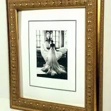 home interior picture frames decor fantastic oval picture frames 16x20 for home decor ideas
