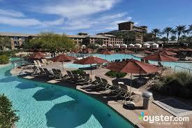 thanksgiving in phoenix award winning phoenix hotels oyster com hotel reviews