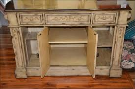 kitchen kitchen island pull out table broyhill furniture painted