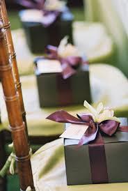 hawaiian themed wedding favors 134 best wedding ideas images on weddings indian