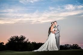 universal city wedding venues reviews for venues